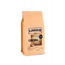 225g Kawa Ziarnista Crema arabica&robusta - NOWOŚĆ
