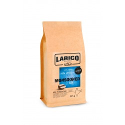225g Kawa Ziarnista Monsooned 100% arabica