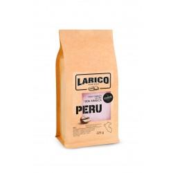 225g Kawa Ziarnista Peru 100% arabica