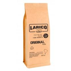 225g Kawa Mielona Original 100% arabica