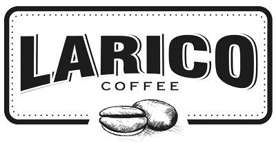 Laricocoffee